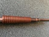 Winchester Mdl 1897 16 ga - 12 of 24