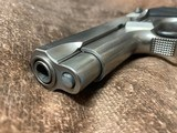 Smith & Wesson Mdl 59069mm - 14 of 19