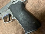 Smith & Wesson Mdl 59069mm - 3 of 19