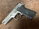 Smith & Wesson Mdl 59069mm - 1 of 19