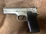 Smith & Wesson Mdl 59069mm - 2 of 19