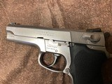 Smith & Wesson Mdl 59069mm - 19 of 19