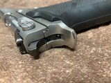 Smith & Wesson Mdl 59069mm - 17 of 19