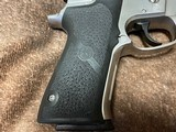 Smith & Wesson Mdl 59069mm - 6 of 19