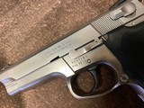 Smith & Wesson Mdl 59069mm - 4 of 19