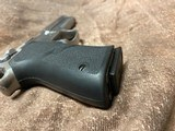 Smith & Wesson Mdl 59069mm - 18 of 19