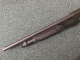 Akkar Churchill model 12 ga - 4 of 15