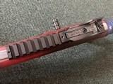 Emperor MX5 12 ga - 16 of 16