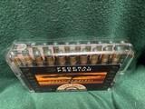 Federal Premium Safari 9.3x74R - 3 of 4