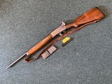 Winchester Mdl 1907 S.L.cal .351