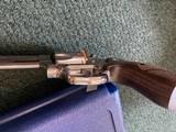 Colt King Cobra Model D 357 magnum - 15 of 15