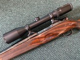 Colt Sauer 90 300 wby mag - 3 of 25