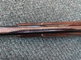 Colt Sauer 90 300 wby mag - 8 of 25