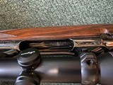 Colt Sauer 90 300 wby mag - 23 of 25