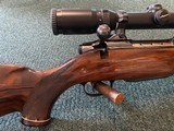 Colt Sauer 90 300 wby mag - 14 of 25