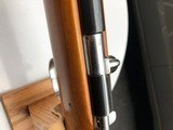 """Near New Winchester Model 67A Boys Rifle, 22 s,l,lr with 20"""" barrel - 14 of 15"""