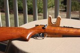 """Near New Winchester Model 67A Boys Rifle, 22 s,l,lr with 20"""" barrel - 5 of 15"""