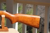 """Near New Winchester Model 67A Boys Rifle, 22 s,l,lr with 20"""" barrel - 3 of 15"""