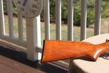 """Near New Winchester Model 67A Boys Rifle, 22 s,l,lr with 20"""" barrel - 6 of 15"""