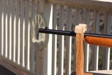 """Near New Winchester Model 67A Boys Rifle, 22 s,l,lr with 20"""" barrel - 2 of 15"""