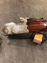Beretta ASEL 20 gauge