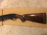 """This a Smith & Wesson Model 1000 20 gauge, 26"""" vent rib barrel.This shotgun comeswith chokes (IMP, MOD, FULL). - 2 of 10"""