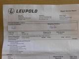 Leupold VARI-X III6.5x20 - 7 of 7