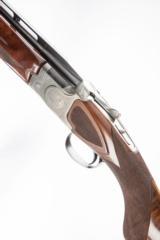 Winchester 101 Pigeon Grade 28/410