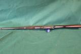 Special Order 1894 Carbine 30 WCF - 5 of 8