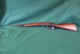 Special Order 1894 Carbine 30 WCF - 2 of 8