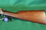 Special Order 1894 Carbine 30 WCF - 6 of 8