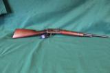 Special Order 1894 Carbine 30 WCF - 1 of 8