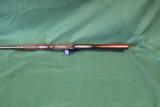Special Order 1894 Carbine 30 WCF - 4 of 8