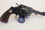 Colt Offical Police 4 - 1 of 6