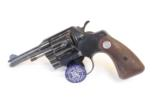 Colt Offical Police 4 - 5 of 6