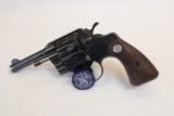 Colt Offical Police 4 - 2 of 6