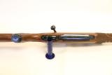 Very Nice Winchester Model 70 featherweight in .270 cal - 4 of 6