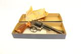 High Condition Boxed Smith & Wesson 19-3 6