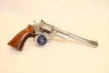 Smith & Wesson 629-1 8 3/8