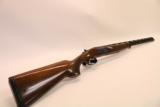 Verona LX 501 28 gauge