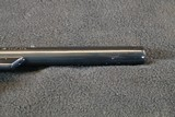 Smith & Wesson 25-5 8 3/8 3 t's pinne barrel - 13 of 16