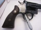 Smith & Wesson Model K-22 - 5 of 8