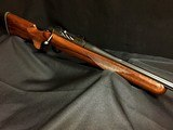 Cooper Model 54 Classic