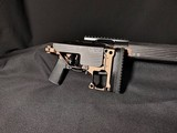 Christensen Modern Precision Rifle 6.5 Creedmore - 4 of 4