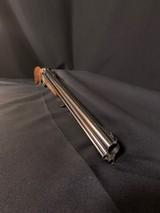 Krieghoff Trias Combination Gun 12 Ga x 7x57R x .222 Rem - 3 of 5
