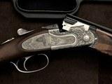 Beretta 687 EELL Classic Deluxe 28ga - 2 of 8
