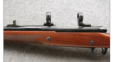 Winchester Model 70 Super Express in .416 Rem, Like New Condition. - 3 of 7
