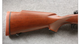Winchester Model 70 Super Express in .416 Rem, Like New Condition. - 5 of 7