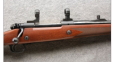 Winchester Model 70 Super Express in .416 Rem, Like New Condition. - 2 of 7
