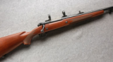 Winchester Model 70 Super Express in .416 Rem, Like New Condition. - 1 of 7